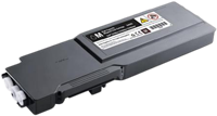 Toner Dell 593-11117