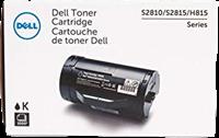 Toner Dell 593-BBMM