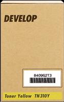 Develop 4053-5050