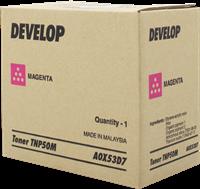 Develop A0X53D7