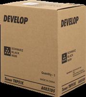 Develop TNP-51
