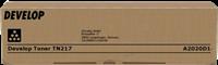 Toner Develop A2020D1