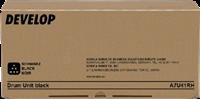 Bildtrommel Develop A7U41RH