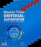 Multifunktionspapier Diverse MTKP802500