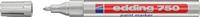 Lackmarker 750 Edding 4-750054