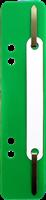 Heftstreifen Elba 100555012