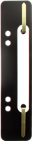 Heftstreifen Elba 100555018