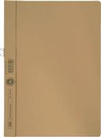 Klemmmappen Elba 36450GB/400001025