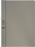 Klemmmappen Elba 36450GR/400001024