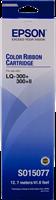 Epson C13S015077