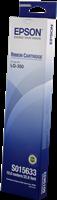 Epson C13S015633