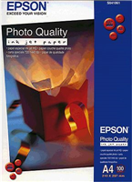 Epson C13S041061