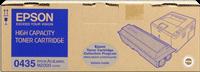 Epson C13S050435