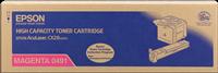 Epson C13S050491