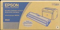 Epson C13S050522