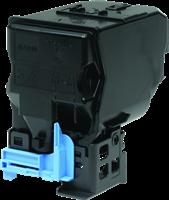 Epson C13S050593