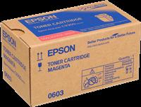 Epson C13S050603