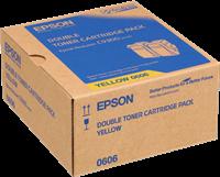 Epson C13S050606