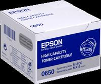 Epson C13S050650