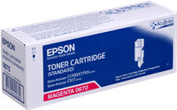 Epson C13S050670