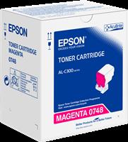 Epson C13S050748