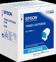 Epson C13S050749