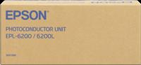 Epson C13S051099