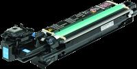 Epson C13S051203