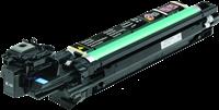 Epson C13S051204