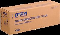 Epson C13S051209