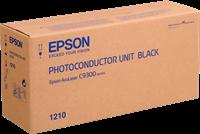 Epson C13S051210