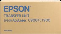 Epson C13S053009