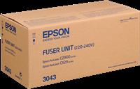 Epson C13S053043