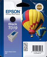 Epson T019401+