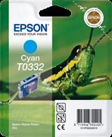 Epson C13T03324010