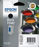 Epson C13T04014010