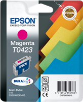 Epson C13T04234010