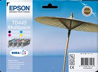 Epson C13T04454010