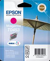 Epson C13T04534010