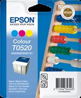 Epson C13T05014010+