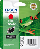Epson C13T05474010