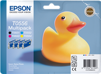 Epson C13T05564010