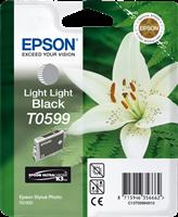 Epson C13T05994010