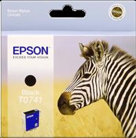 Epson T0741+