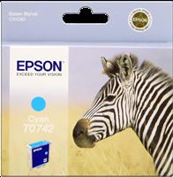 Epson C13T074240