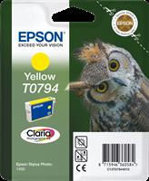 Epson C13T07944010