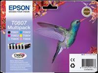 Epson C13T08074011