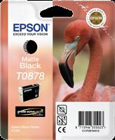 Epson C13T08784010