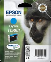 Epson C13T08924011
