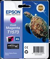 Epson C13T15734010